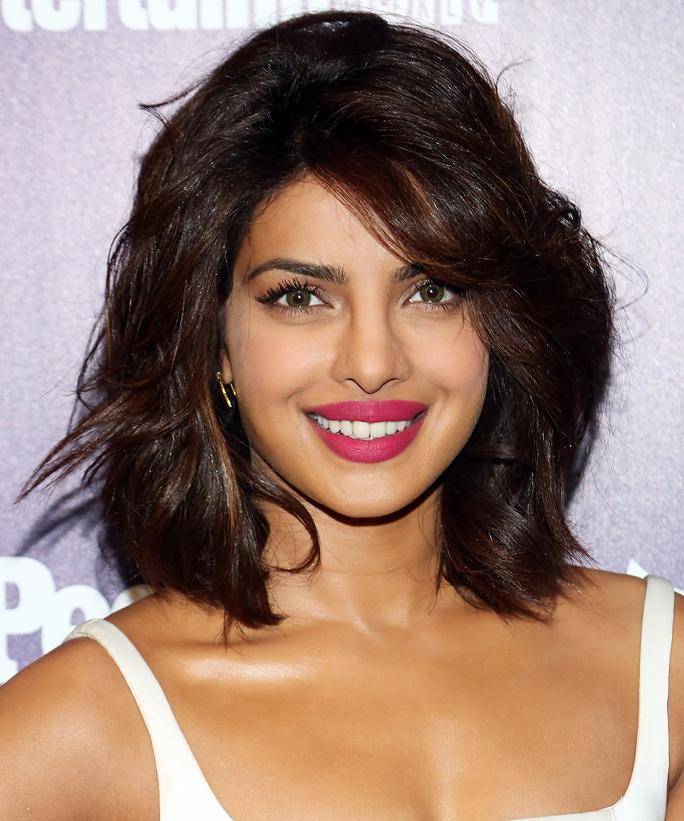 Lipstick colour name in hindi