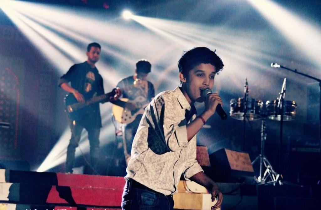 Shivang Mathur